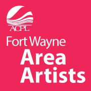 Fort Wayne Area Artists
